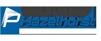 Stukadoorsbedrijf P. Hazelhorst - Wandafwerking | Plafondafwerking | Sierpleisters - Den Haag