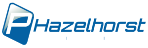 logo-hazelhorst-wit